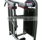 fitness equipment, Standing Calf Raise