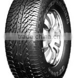P265/75R16 winda boto pcr manufacturer cheap price SUV car tyre