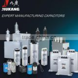 2016 JKCN Brand AC CBB60 CBB61 CBB65 Capacitor with UL, rohs CQC & CE Approval                                                                                                         Supplier's Choice