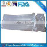 anti-static & anticollision air bubble bag for protection packaging                                                                         Quality Choice