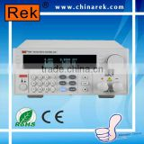 electronic load controller programmable dc electronic load 150W 30A 150V