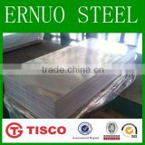 China manufacturer 7005 7050 7049A aluminum alloy coated plain diamond sheet / plate