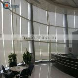 38mm Heavy Duty Roller Blind Mechanism for Roller Shades                                                                         Quality Choice