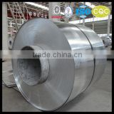 good flatness mill finish 3003 1050 H14 aluminium coil