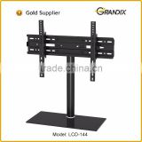 wholesale kinds of modern controlled lcd table lcd tv mount                                                                                                         Supplier's Choice