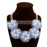 High End Fashion Costume Jewelry Necklace By China Wholesaler make costume jewelry necklaces