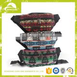 Hot sale Customize Cheap Fanny packs for men Waist pack                                                                         Quality Choice