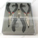 3pcs Jewelry Pliers Tool Set(P011Y)
