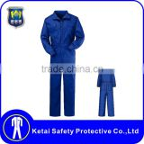 Popular Fire Protective Clothing electrical safety suit for sale