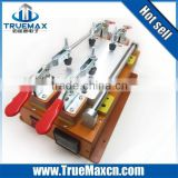 Wholesale Price LCD Glass Lens LCD Separator, lcd separator machine