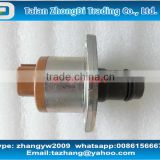 Densooriginal and new Pressure Regulator for 6CT valve assy 294200-0390 for high quality