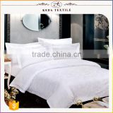 Alibaba express China bedsheets bedding sets cotton fabric wholesale price bedspread bedspreads
