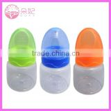 Factory wholesale baby care product babies feeding bottle
