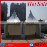 cheap aluminum folding tent folding car tent folding canopy tent                                                                         Quality Choice
