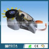 New Electric Tape Cutter/Automatic Adhesive Tape Cutting Machine/Automatic Tape Dispenser