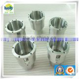 stainless steel glass connection/glass clip/glass clamp