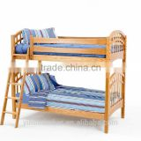 2015 youth bedroom furniture Supplier, teen youth kids bedroom,Quality new style youth bedroom furniture