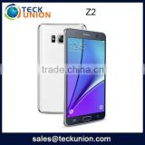 Z2 Wholesale China Handphone Android ,All China Mobile Phone Models WIith Low Price