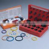 O-Rings / Rubber Seals China factory supply