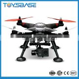 XK Detect X380 X380-A X380-C Original 2.4G FPV Professional RTF GPS RC Drone with 1080P HD Camera