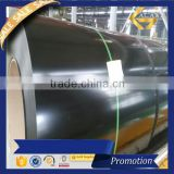 Prime Pre-painted galvanised steel coil/sheet/PPGI/PPGL From China