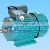 Professional factory direct-sale 2940 rmp high starting torque speed Y180M2 380v ac motor electric
