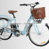Inquiry about Brushless Gear motor bicycle electric
