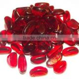 Big size 28-32mm glass pebbles