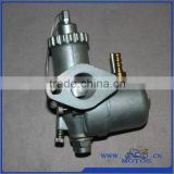 SCL-2013100506 for URAL DNEPR 650cc Motorcycle Carburetor