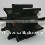 Flexible impeller for Doosan engine #65.06804-0001