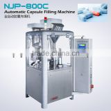 2013 High Quality Softgel Capsule Machine