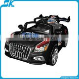 !Ride on car battery operated ride on car classic ride on car for kids