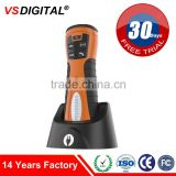RFID Realtime GPRS GPS Guard Tour Monitoring System with Panic call Mandown Function 14 years expreience manufacture