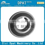 17x40x12 csk sprag type one way clutch bearing csk17 csk17p csk17pp