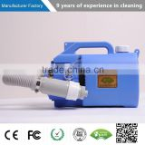 Electrical power cord ulv fogger pest control fogging machine