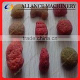 Pet Feed/Pet Food/dry food dog pellet making machine