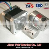 1.8 degree High Torque Nema 17 Stepper Motor