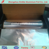 environment friendly 0.2mm aluminum foils micron thickness