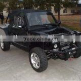 800cc jeep buggy