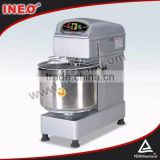 Commercial Detachable Bowl Industrial Cake Mixer