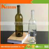 Alibaba online shopping sales 20,000pcs Cork Wholesale wine bottle