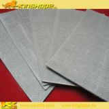 Manufacturer of anti static insole board