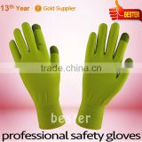 China factory price hot-sale touch screen mobile phone gloves