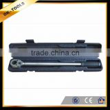 new 2014 China wholesale alibaba supplier ratchet handle/wrench tractor manufacturer torque ratchet handle