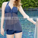 Women sex fashion swimming wear