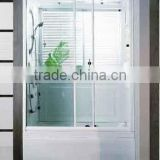 steam chamber,steam room,steam house.good quality,low price,fast service,retail