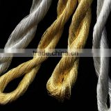 Premium and High Quality Rayon Tassel for various purposes , other colors also available