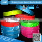 3m diamond grade reflective pvc tape pvc ribbon tape