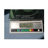 0.1g Industrial Electronic Precision Balance Electronic Price Computing Scale Sensitivity