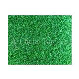 Single - Layer Fabric Synthetic Resin Glue Artificial Adhesive for Golf Artificial Turf